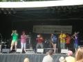 stadtfest_2011_01