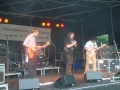 stadtfest_2011_04