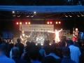 stadtfest_2011_16